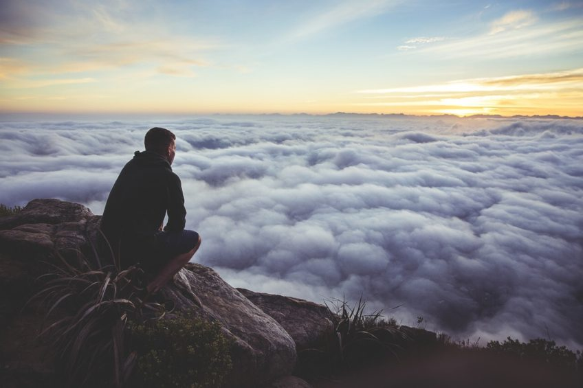 3 Killer Business Lessons From Rainclouds