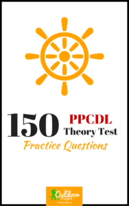150 PPCDL Theory Test Practice Questions
